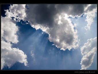foto obloha