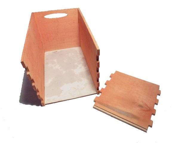 krabica 2 jpg
